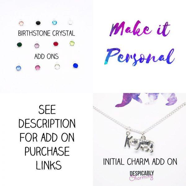 Zodiac bracelet - Pisces, Horoscope, zodiac jewellery, personalised bracelet, Friendship bracelet, Birthday gift, Bridesmaid gift, BFF