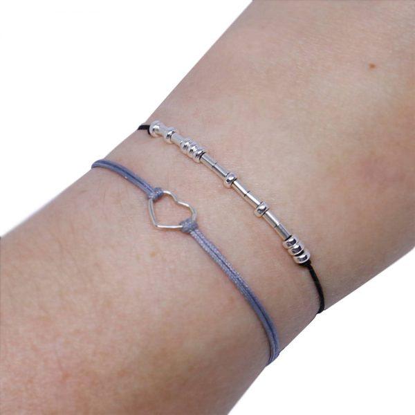 Always bracelet