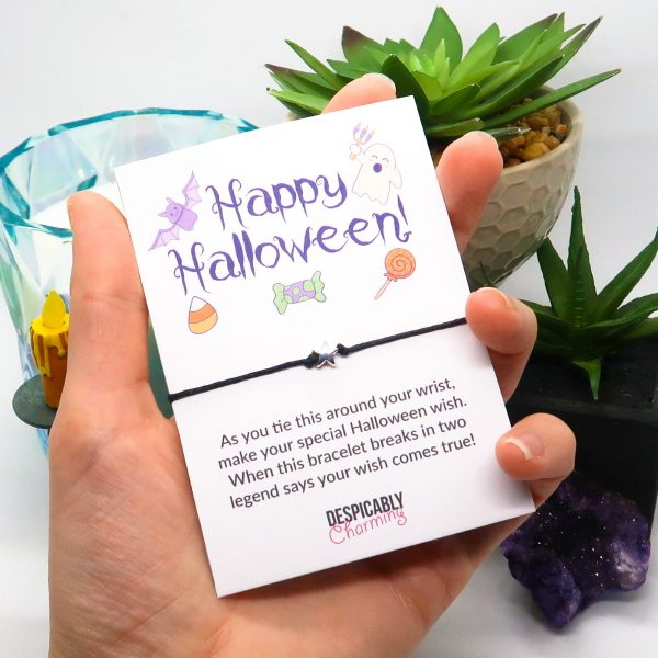 Halloween Gift For Kids
